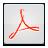 acrobat, suite, creative icon