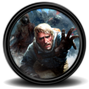 Cursed Mountain 2 icon