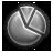 pie,chart icon