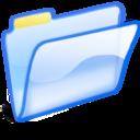 abierta icon
