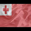 Regular Tonga icon