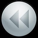 Alarm Backward icon