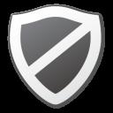 Protect, Shield icon