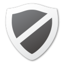 shield, security, protect, guard icon