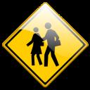 school, teaching, learn, education, teach icon