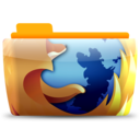 firefox,browser icon