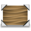 wallpaper, manilla, profile, account, human, user, people, desktop icon