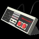 Pad icon