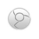 browser, google chrome, chrome icon