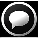 Gtalk, Metroid icon