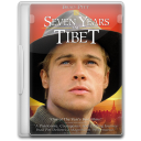 Seven Years in Tibet icon