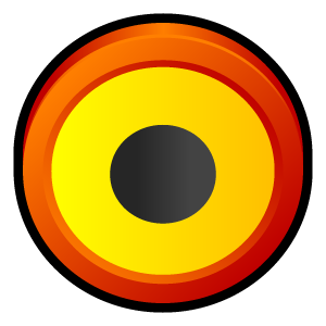antispyware, microsoft, badge icon