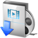 folder,download icon