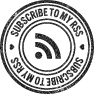 base, rss, fightclub icon