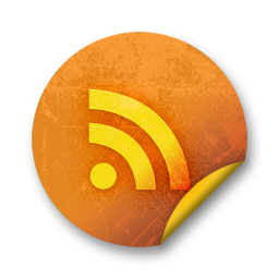 subscribe, feed, rss, basic icon