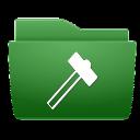 works,folder icon