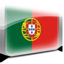 design, portugal, dooffy, flag icon