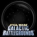 Star Wars Galactic Battlegrounds 1 icon