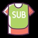 game, championship, soccer, football, tournament, sports icon