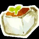 RecycleBin 3 empty icon