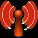 irkickflash icon
