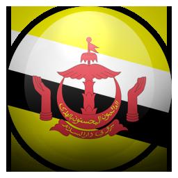 bn icon