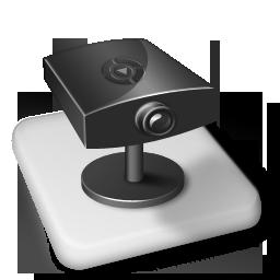 powerpoint, whack, ms icon