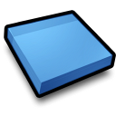 Stickie icon