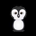 penguin, animal icon