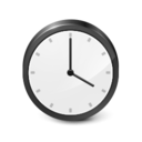 time,history icon