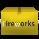 adobe,fireworks icon