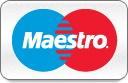 online, price, financial, service, card, sale, buy, maestro, income, offer, credit, cash, donate, business, checkout, payment, shopping, order icon