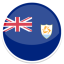 Anguilla icon