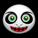 clown 2 icon