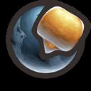 Alternate Bs Chat Program icon