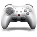 game, controller, gaming, pack, computer game, package icon