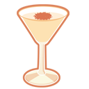 Brandy Alexander icon