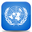 Nations, United icon