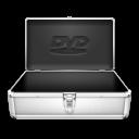 DVD Case icon