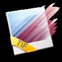Image, Tif icon