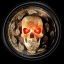 Baldur s Gate 1 icon