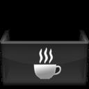 Cafe Kopie icon
