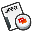 image, jpg, picture, jpeg, pic, photo icon