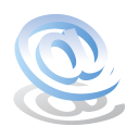 mail 13 icon