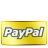 payment, paypal, check out, gold, credit, card, credit card, pay icon
