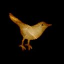 sn, twitter, animal, social network, bird, social icon