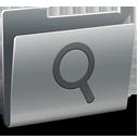 search, find, seek, folder icon