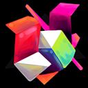 Ag, App icon