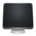 Computer, Px icon