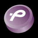 flash, paper, file, document, macromedia icon